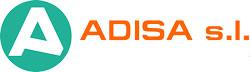 ADISA S.L.
